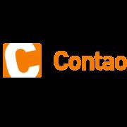Contao_Logo_300x300px