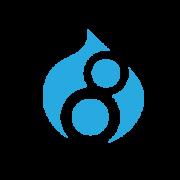 Drupal_Logo_300x300px