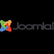 Joomla_Logo_300x300px