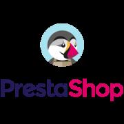 Prestashop_Logo_300x300px