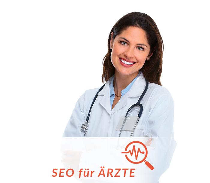 SEO_fuer_Aerzte_re_Testimonial