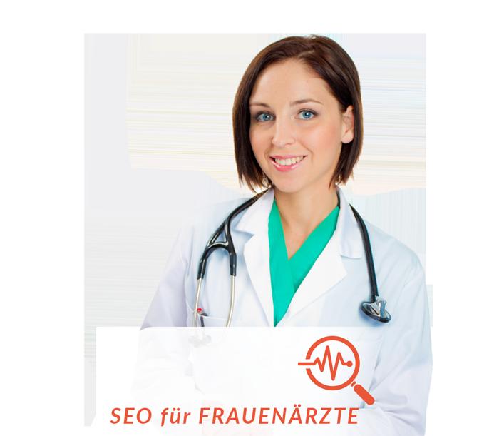 SEO_fuer_Frauenaerzte_re_Testimonial