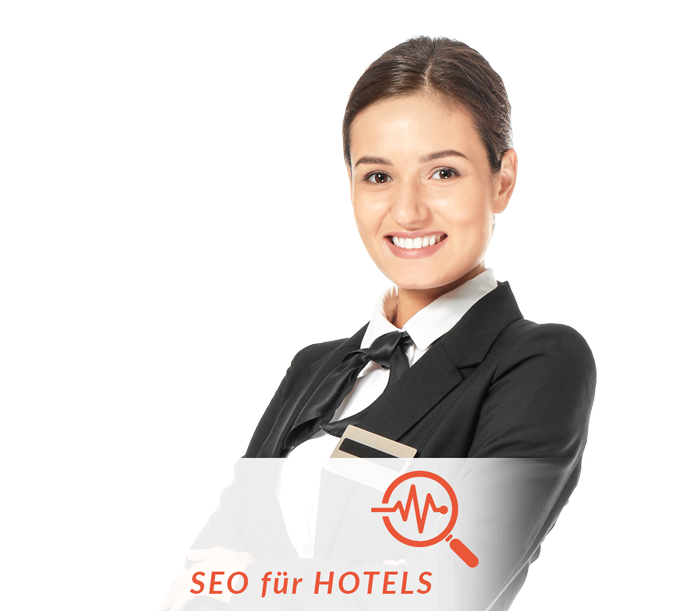 SEO_fuer_Hotels_Testimonial