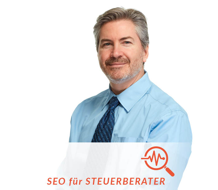 SEO_fuer_Steuerberater_Testimonial
