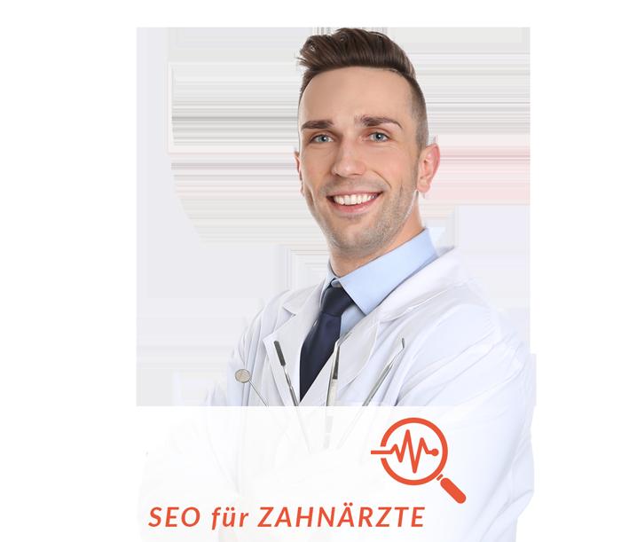 SEO_fuer_Zahnaerzte_re_Testimonial