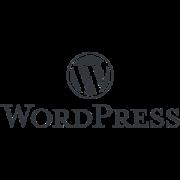 Wordpress_Logo_300x300px