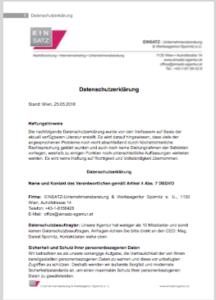 EINSATZ_Agentur_Datenschutzerklaerung-216x300