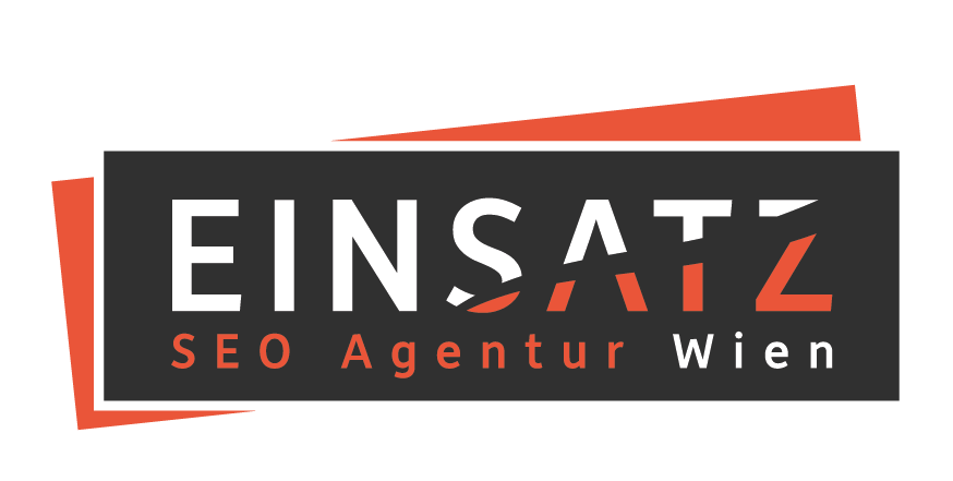 SEO MARKETINGAGENTUR