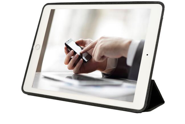 EINSATZ_SEO_Steuerberater_mobil_Abbildung von Handy