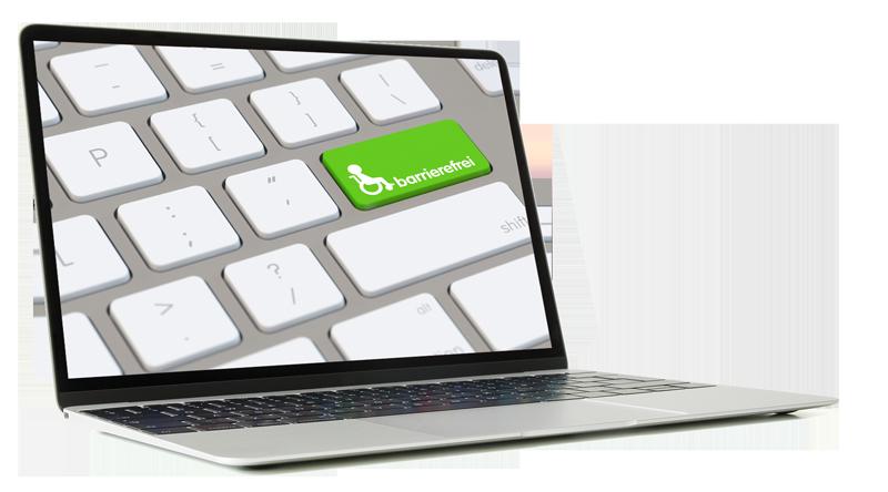 EINSATZ_SEO_Website_barrierefrei_Tastatur